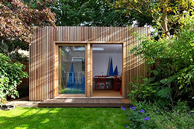 Bon Garden Studio ...